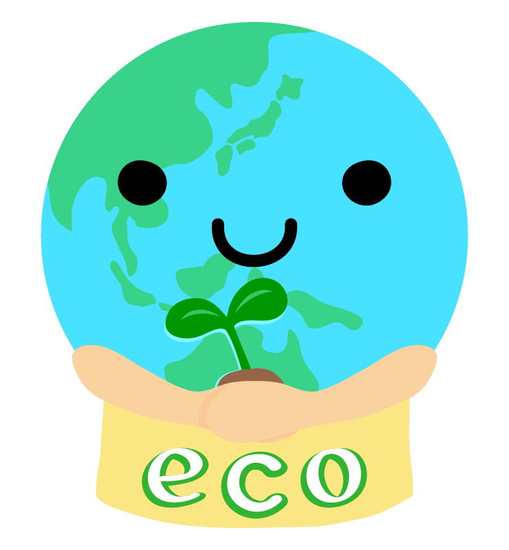 earth_eco_illust_2333